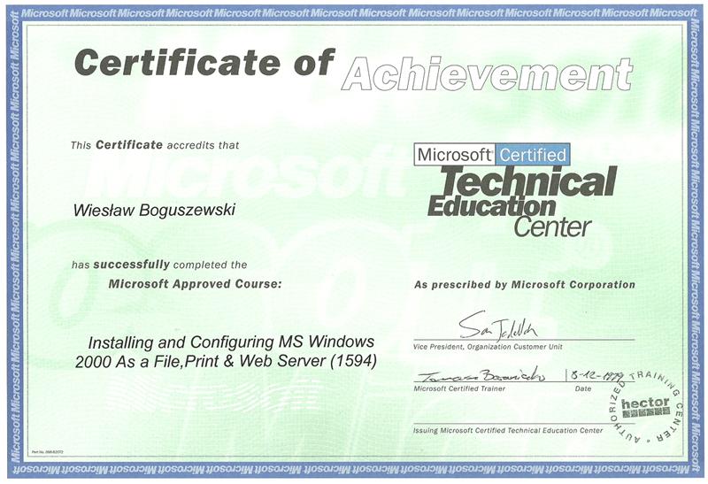 certificate-microsoft01
