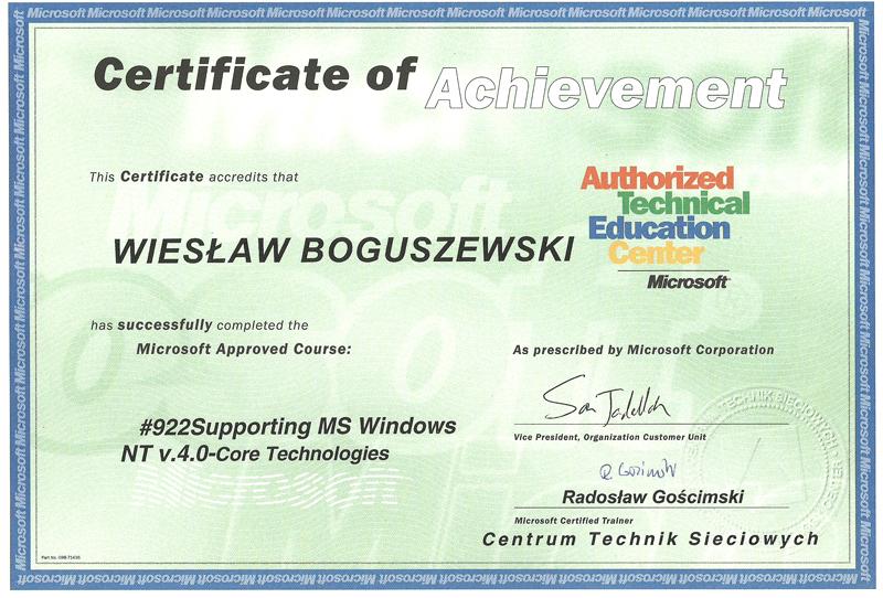 certificate-microsoft02