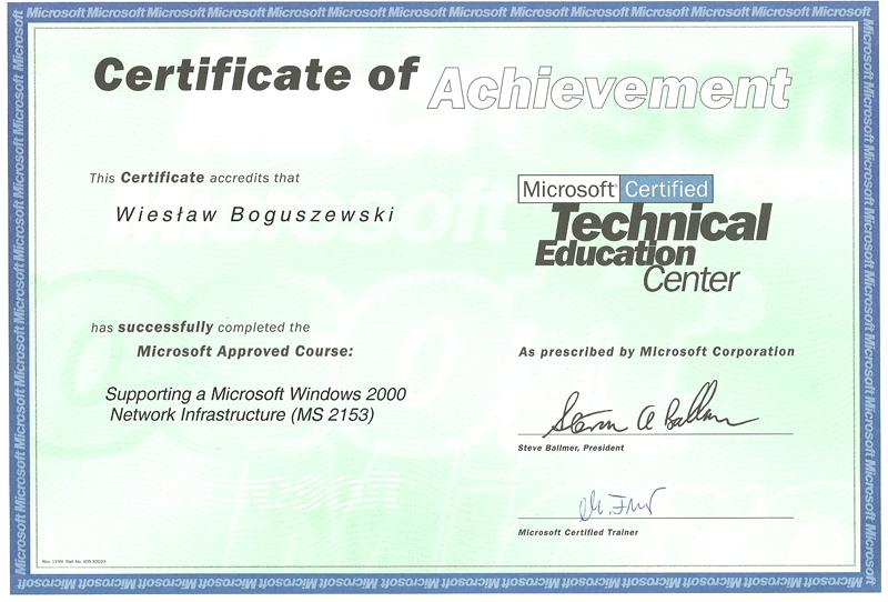 certificate-microsoft03