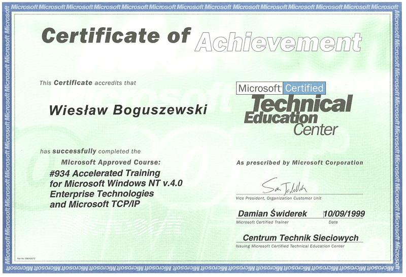 certificate-microsoft04