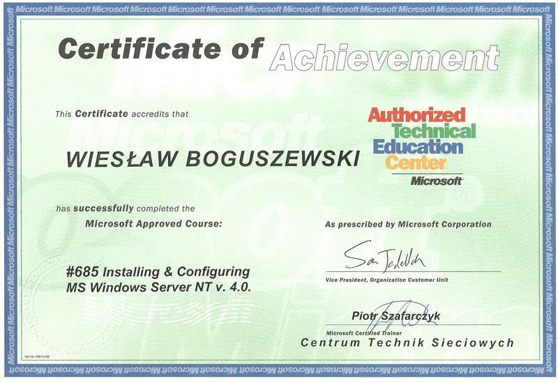 certificate-microsoft05