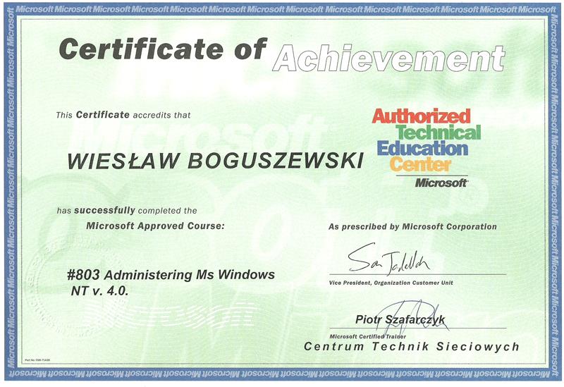 certificate-microsoft07