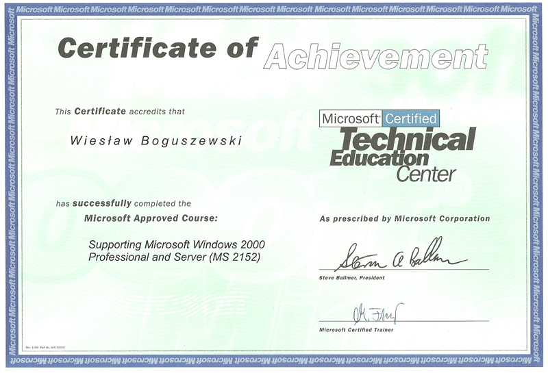certificate-microsoft08
