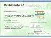 certificate-microsoft06