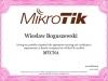 mikrotik-mtcna